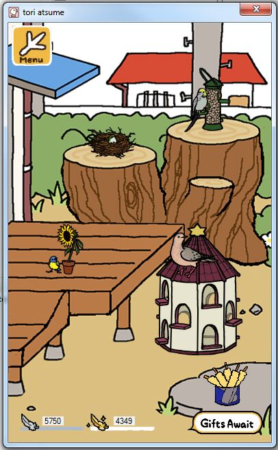 ToriAtsume-screenshot_preview